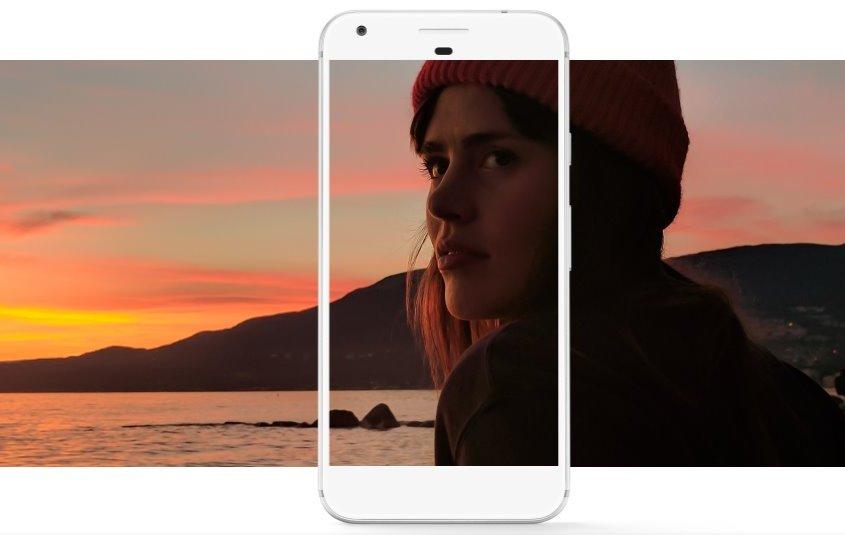 Pixel Google: niente da fare Big G, la Mela è ancora lontana