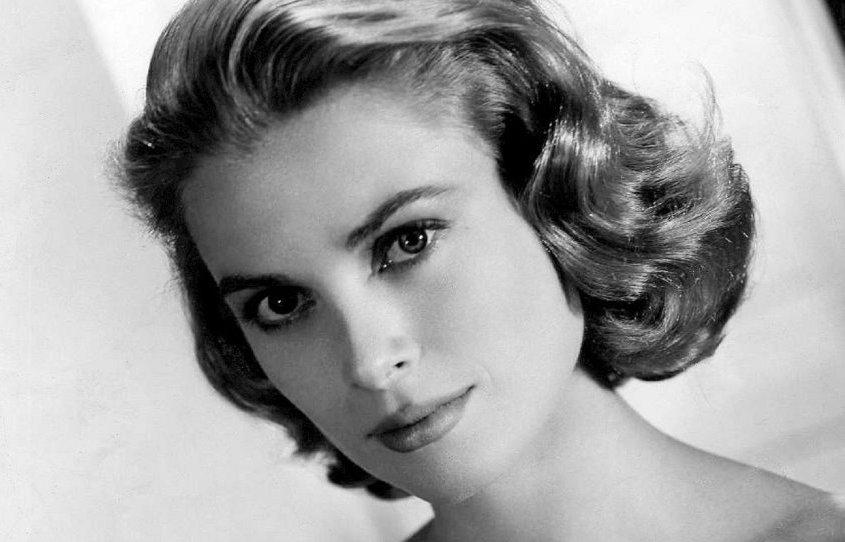 Grace Kelly: la principessa che stregò Hitchcock
