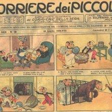 Corriere dei Piccoli