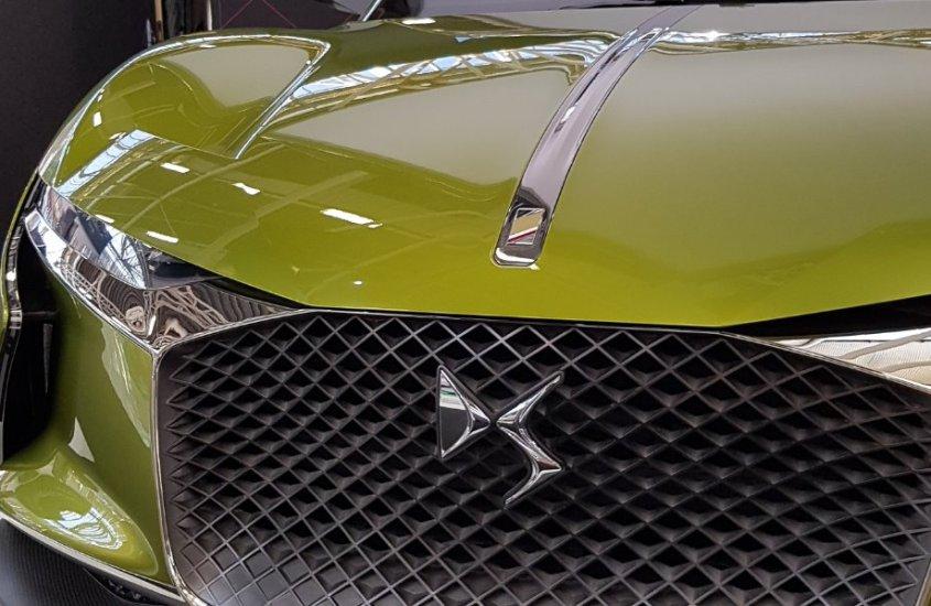 DS Automobiles debutta al Motor Show: ne parliamo con Elena Fumagalli