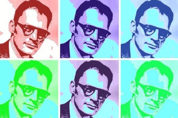 Arthur Miller frasi celebri