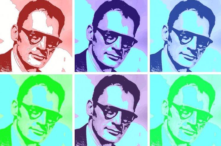 Arthur Miller: le 12 frasi celebri del grande scrittore