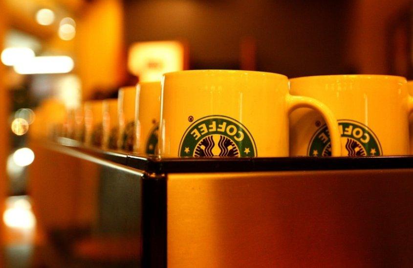 Starbucks a Milano: Frappuccino e i suoi fratelli sbarcano a Milano
