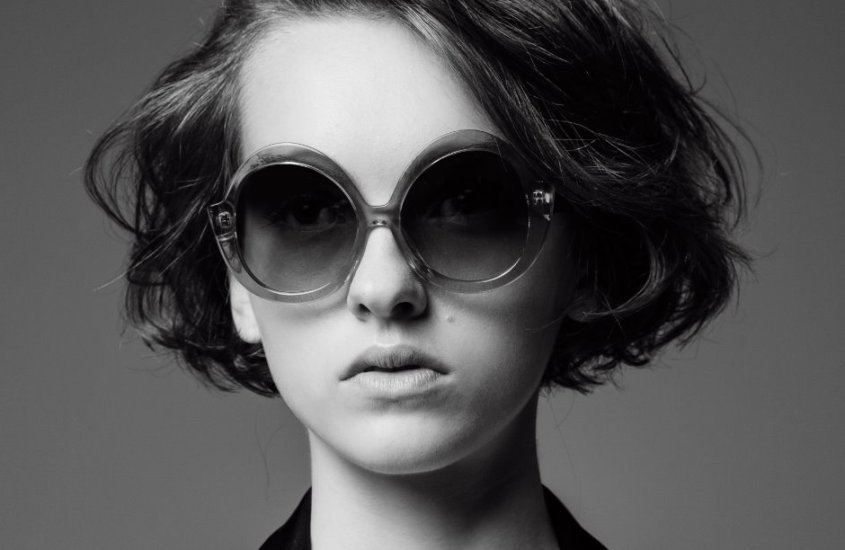 KALEOS Eyehunters: il fashion made in Barcelona