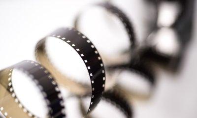 100 migliori film del 21° secolo