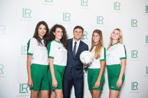 LR Health & Beauty Italia