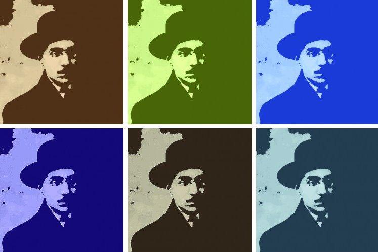 Fernando Pessoa: le sue 9 frasi celebri più belle