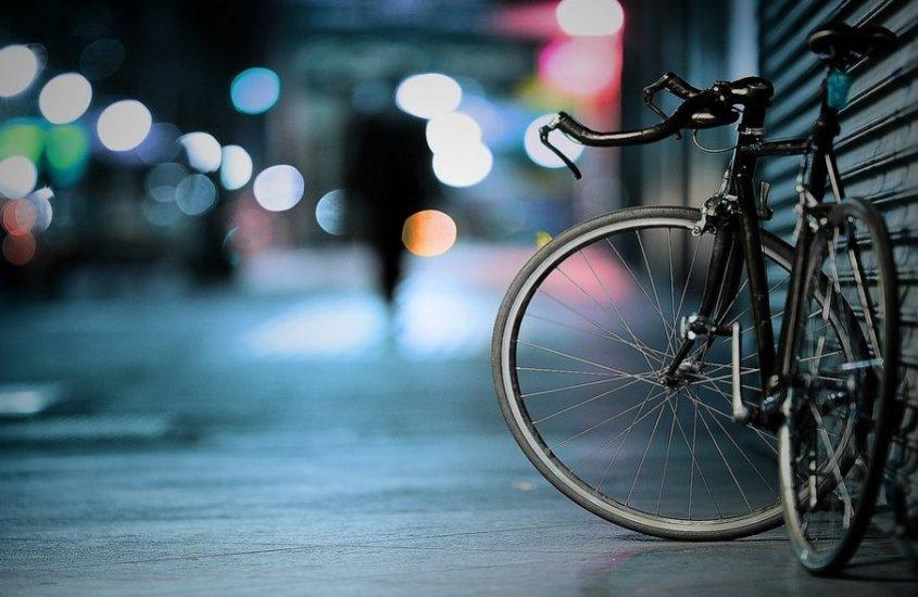 Quando è nata la bicicletta: la draisina di Karl Drais