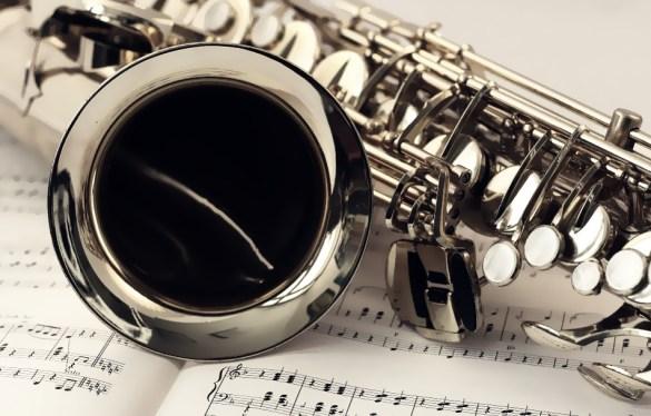 Nave de Vero in Jazz 2017