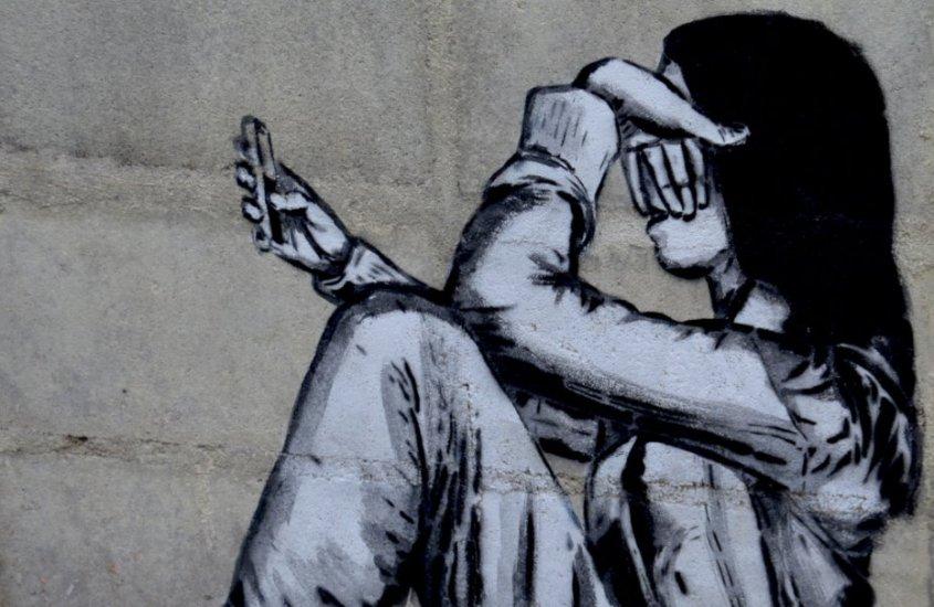 Wi-Fi pubbliche: gli italiani e quel falso senso di sicurezza