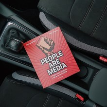 People Are Media libro