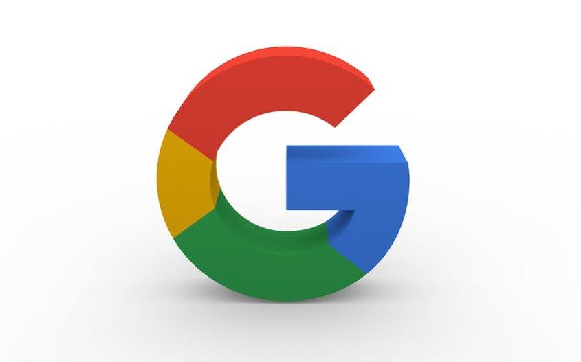 Come si usa Google Assistant: ecco le istruzioni per usarlo al meglio