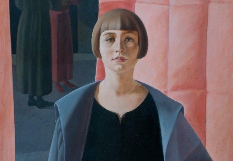 Post Zang Tumb Tuuum. Art Life Politics: Italia 1918-1943