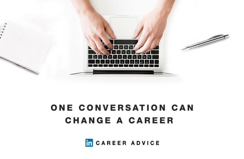 Career Advice LinkedIn: i 5 consigli per evitare sul lavoro la crisi del quarto di vita