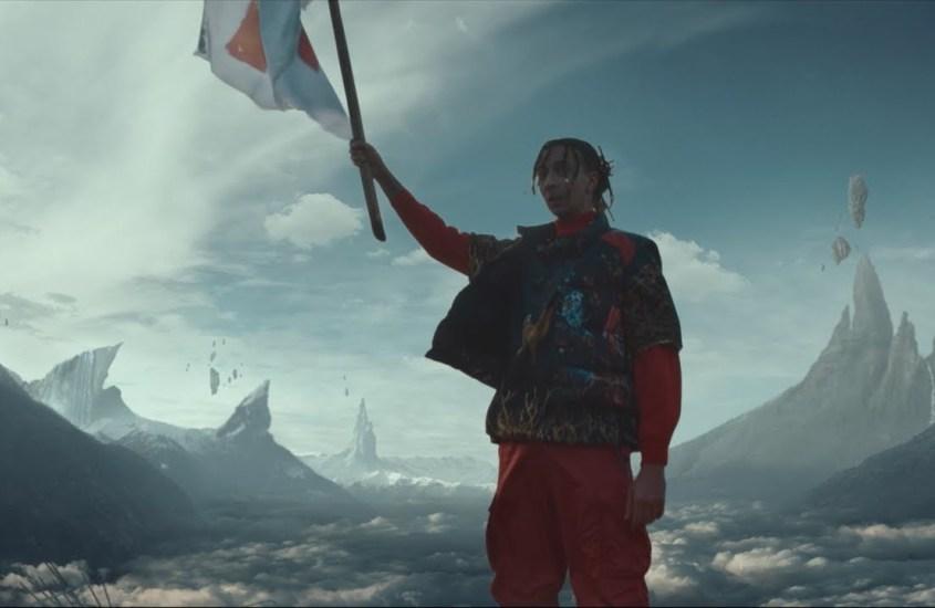 Ghali chi è: ecco la storia del rapper italiano di origini tunisine