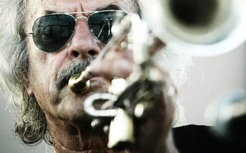 Nave de Vero in Jazz 2018: si chiude in bellezza con Enrico Rava New Quartet