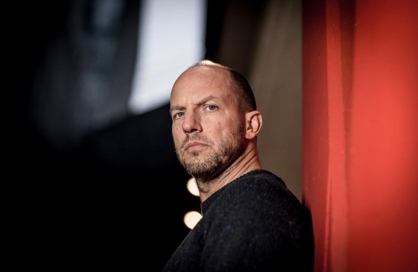 Nave de Vero in Jazz 2019: chiusura in grande stile con Antonio Faraò Eklektik