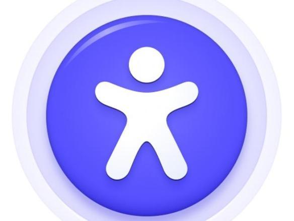 logo ufficiale app immuni