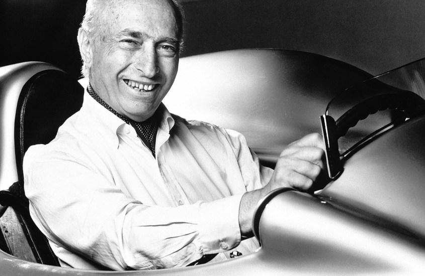 Juan Manuel Fangio, il ricordo a 25 anni dalla sua scomparsa