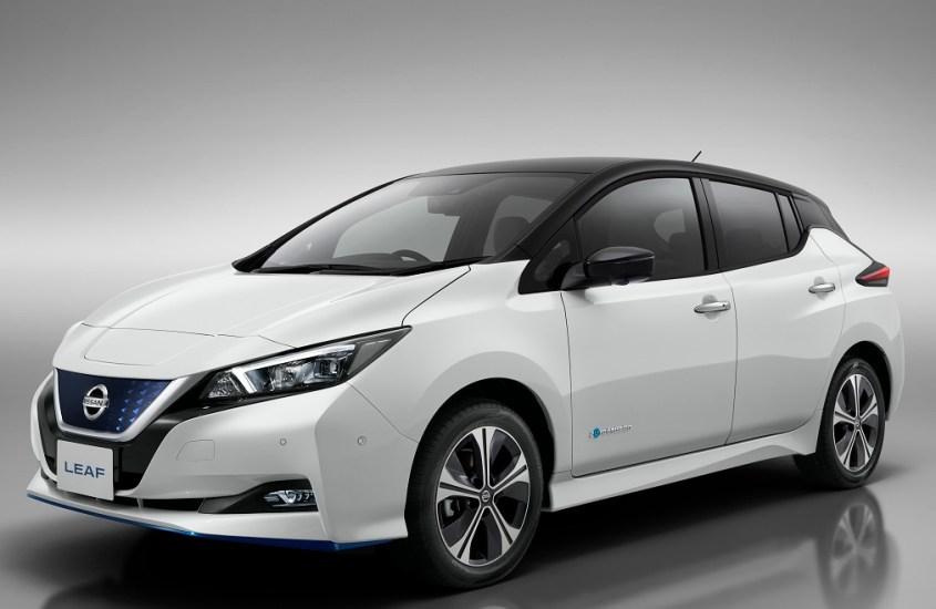 Elettrificare Uber, la partnership con Renault e Nissan per un piano strategico