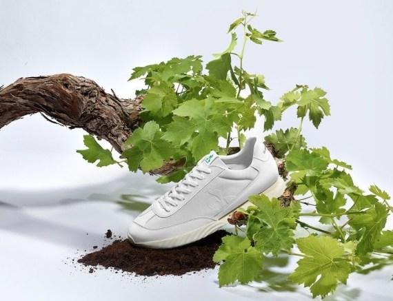 scarpe ecologiche
