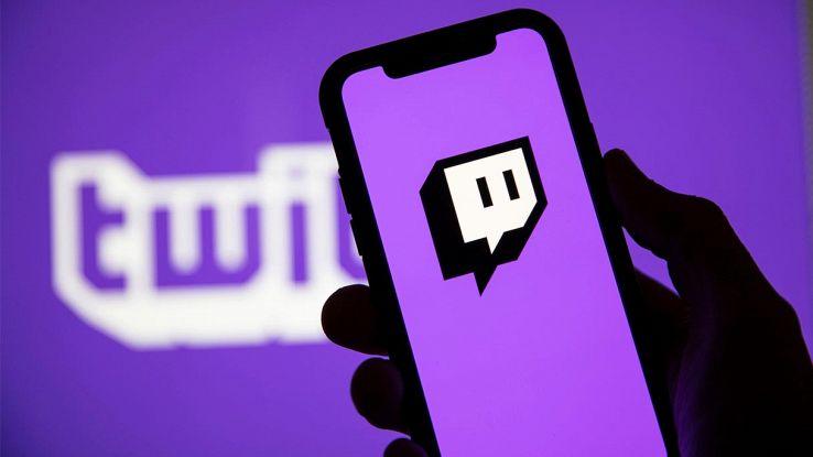 Twitch: come funziona la piattaforma streaming e le sue novità con Prime