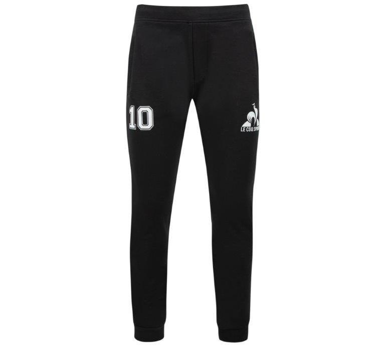 pantaloni neri Argentina 86