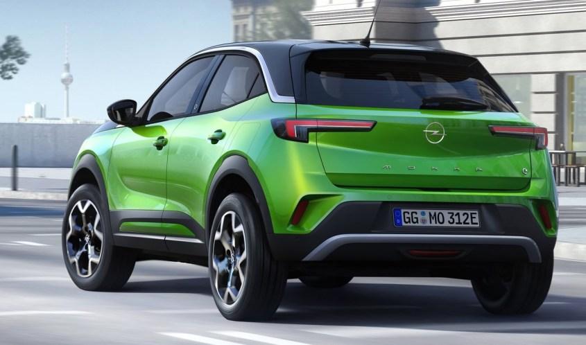 Opel-Mokka-e-propulsore