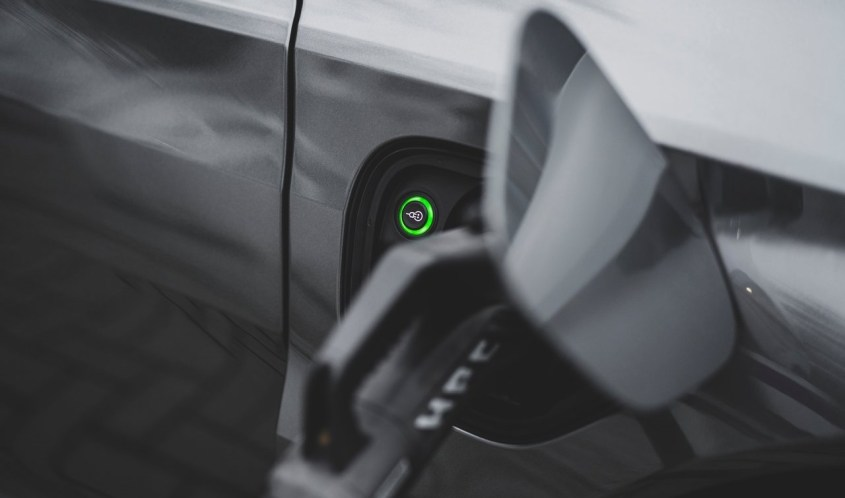 Audi-RS_e-tron_GT-2022-ricarica