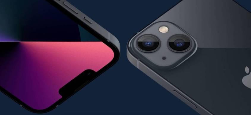 iPhone-13-Vs-iPhone-12-1080x497