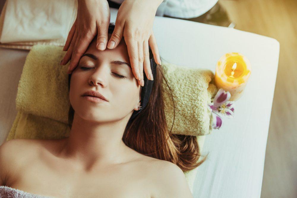 Massaggi orientali Torino: con Stylooapp il benessere arriva a casa tua