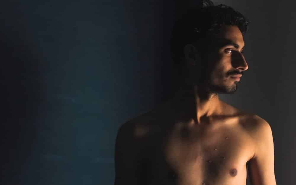 Depilazione maschile a Milano: ecco i trattamenti più richiesti dagli uomini