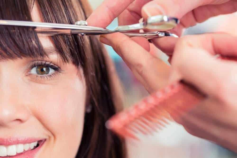 App per parrucchiere: ottieni appuntamenti e lavora a domicilio
