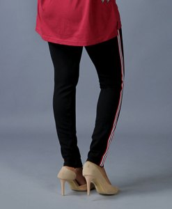 workout-Legging