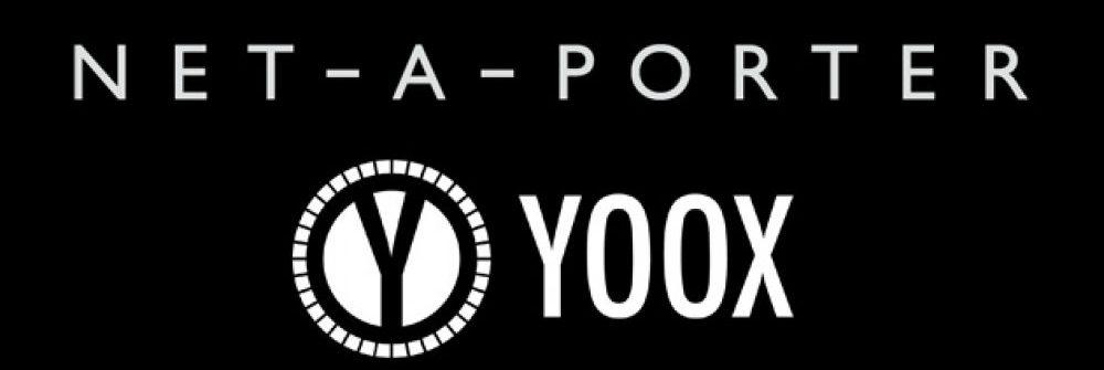 Yoox net a porter Saldi Luxury
