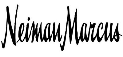 Neiman Marcus Saldi luxury