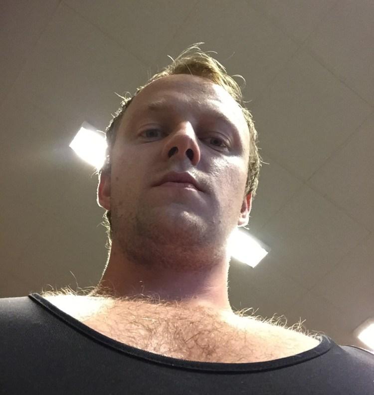 Daniel Richter1