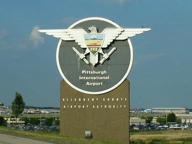 Download TEXT 412-424-7173...ZTRIP MORNING AIRPORT TRANSPORTATION ...
