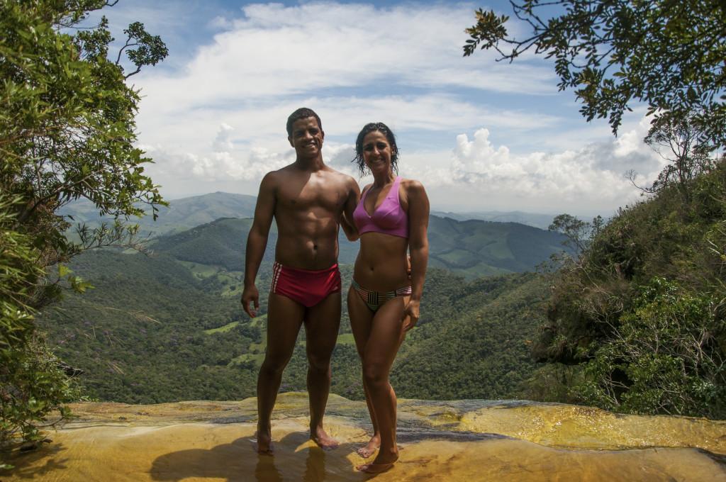 Ecoturismo em Ibitipoca – MG