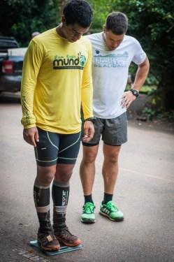 ultramarathon-8