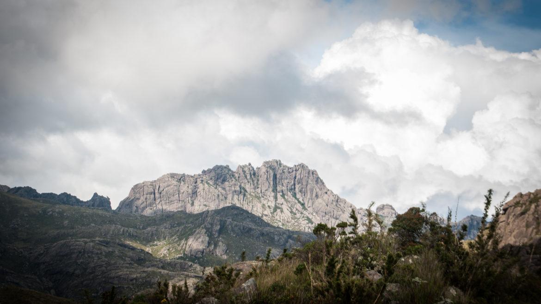 Ponto Alto 10 – Parque Nacional Itatiaia – vídeo