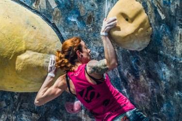 copa-five-ten-boulder-3