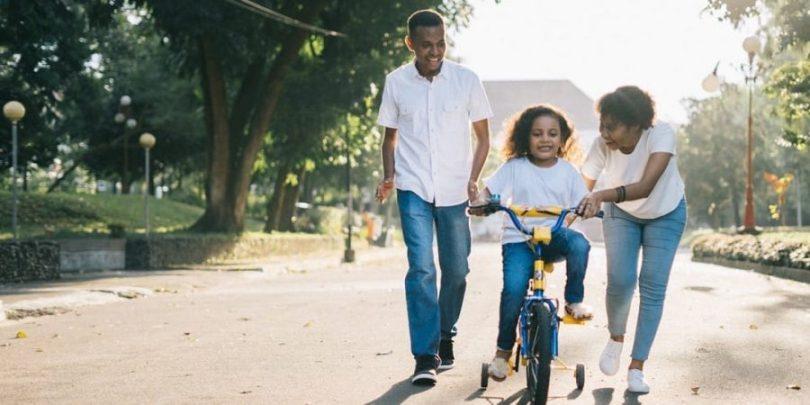 Mesada Educativa Na Prática: Passo-a-Passo Completo Pra Aplicar Com Seus Filhos 9