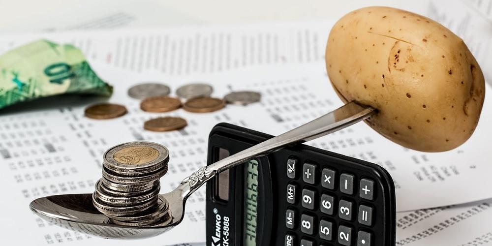 Como Ficar Rico Sendo Pobre: Apenas Siga Esses 3 Conselhos 1