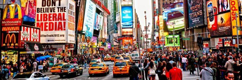 Renda Passiva: 7 Melhores Maneiras De Fazer Dinheiro Com Pouco Trabalho 7