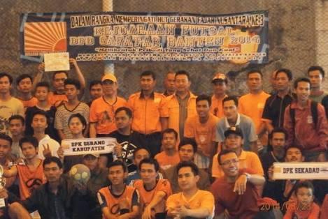 Warga Jalan Seminai Anggota GAFATAR Dipulangkan Secepat Mungkin