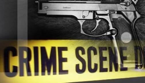 Ditembak Polisi Karena Dituduh Mencuri, Ibu Menangis Lapor ke Propam
