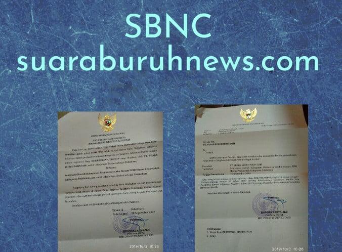 Sidang Sengketa SBNC dengan Pemkab Pelalawan Digelar Selasa Depan