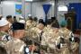 Aster Kasad Kunjungi Satgas Pamtas Yonif MR 411/Pdw Kostrad di Perbatasan RI – PNG