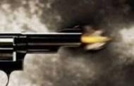 Wanita Ditembak di Tempat Hiburan Malam, Pelakunya Oknum Polisi Ini Kata Didhumas Polda Riau